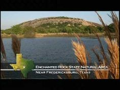 Valentine's Day idea: Spend the weekend in Fredericksburg. There are several terrific RV parks to choose from, and Enchanted Rock is nearby.  You can hike to the top and have a picnic for two with sweeping vistas of the Texas Hill Country. To make life easier, just stop by the Clear River Pecan Company on Main Street and ask them to make sandwiches and pack a few sweets for your for that picnic.