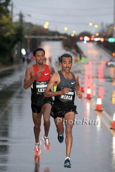 201 Best Houston Marathon images  b78fbd275e3