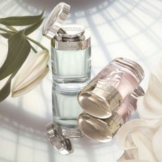 Baiser Volé by Cartier (Mathilde Laurent; 2011)