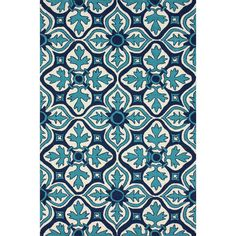 Have to have it. nuLOOM Luxor Area Rug - $297.99 @hayneedle. Area rug, carpet, design, style, home decor, interior design,   pattern, trend, statement, summer, cozy, sale, discount, free   shipping.
