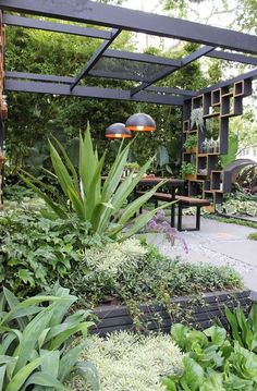 Pergola Design - The best way is to build a pergola in the remainder of the pages. A pergola is something that will fall in this class.