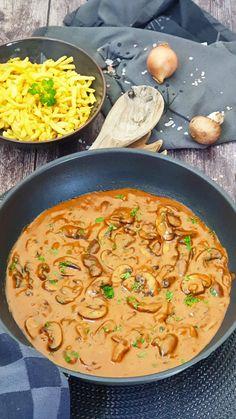 Spatzle, Food And Drink, Veggies, Vegetarian, Lunch, Dishes, Ethnic Recipes, Wok, Pesto