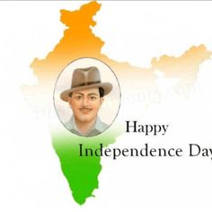 Essay On Independence Day Hindi (100,200,300 & 500 Words)