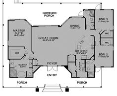 2f66540363d7ce2949e7b0ca1c7619ed Pantry Victorian Modular Home Floor Plans on modular home plans 1800 sq ft, manufactured home plans, prefab home plans, modular home blueprints, modular home prices new, victorian style homes floor plans, mobile home floor plans, victorian house floor plans, country style luxury home plans, modular home with wrap around porch, one story home floor plans, traditional victorian floor plans, texas ranch style modular home plans, modular chalet homes maine, victorian style house plans, old victorian house plans, old victorian home floor plans, model home floor plans,