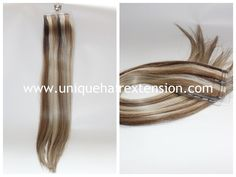 We are human hair extensions factory, produce the best quality human hair extensions for hair salons, the hair very soft, tangle free no shedding, factory price, fast produce, delivery on time, many fashion colors you can choose, also can produce your own color ring, welcome to visit our INSTAGRAM www.instagram.com/qingdaouniquehair for more pictures and videos, email us order@uniquehairextension.com for more details. Qingdao Unique Hair Products Co.,Ltd. Whatsapp: +8613012555505 Tape In Hair Extensions, Unique Hairstyles, Color Ring, Fashion Colours, Hair Salons, Qingdao, Hair Products, Delivery, Videos