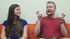 A Deaf Perspective: ASL Signs and Slang | ft. Ren Putz