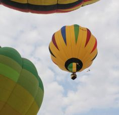 Travel with balloon (3)