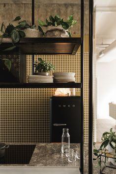 935 best australian interior design images in 2019 australian rh pinterest com