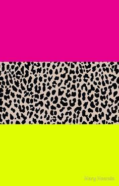 Leopard Print Wallpaper, Bling Wallpaper, Cute Wallpaper For Phone, Cute Patterns Wallpaper, Iphone Background Wallpaper, Cellphone Wallpaper, Aesthetic Iphone Wallpaper, Cheetah Print Background, Wallpaper Fofos