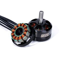 DYS SE2205 2300KV 3-5S Racing Edition Brushless Motor