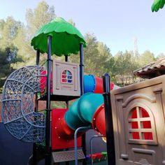 9 Ideas De Instalaciones En Campings Piscinas Infantiles Parques Infantiles Parque Acuatico