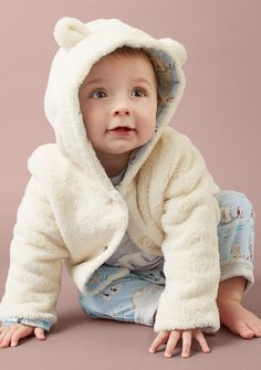 We have gorgeous baby clothing for the festive season.