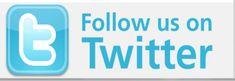 We ❤️ Social Media xx Reflux Symptoms, Reflux Disease, Heart App, Health Icon, Follow Us On Twitter, Ms Gs, Internet Marketing, Social Media, Sayings