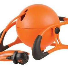 New products: hiking gadgets and more