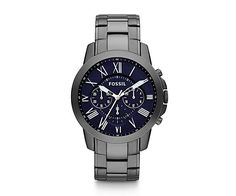bdec760fb46 Stainless Steel Watches for Men