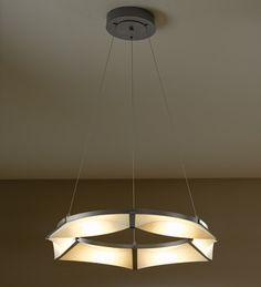 Specified the pendant fixture by the client. This is for the breakfast room. 138650D-08-810