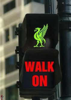 Liverpool History, Liverpool Home, Liverpool Football Club, Liverpool Fc Wallpaper, Liverpool Wallpapers, Gerrard Liverpool, Liverpool Anfield, Juergen Klopp, Premier League Soccer