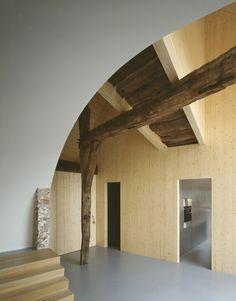Wood & Design