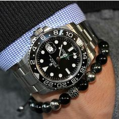 by luxuryrolexwatch
