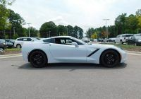Craigslist Chicago Suburbs Cars For Sale By Owner ...