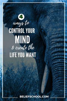 Courage | Confidence | Change | Inspiration | Belief | Mindset | Life Coaching | Blog