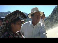 Festival Icaro presents Distancia, a film of Guatemala by Sergio Ramirez. Winner Best Picture at the Havana Film Festival New York at Instituto Cervantes Mon Sep 17 6pm Info www.NewYorkLatinCulture.com