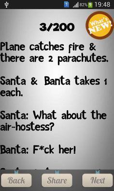 Plane To Chat Status