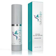 Scar Retreat Cream Serum.55 Best Acne Scars Treatment Images Acne Scar Removal Cream Acne
