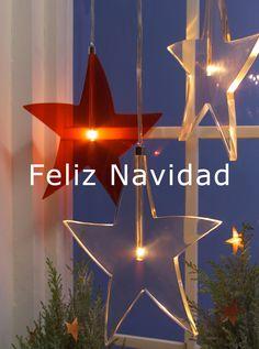 #Postales de navidad #navidad