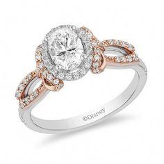 Moissanite engagement ring set Vintage Art deco engagement ring Women White gold Unique Alternative Diamond Wedding Bridal Anniversary gift All our diamonds are natural and not clarity enhanced or treated in anyway. We only use conflict-free diamond Disney Engagement Rings, Disney Wedding Rings, Deco Engagement Ring, Engagement Ring Settings, Best Wedding Rings, Beautiful Wedding Rings, Enchanted Disney Fine Jewelry, Disney Enchanted, Black Diamond Engagement