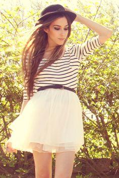 FashionCoolture 07.11 (5)