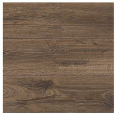 Merkury Market – Stavaj a renovuj lacnejšie! / Laminátové podlahy / Laminátové podlahy / Laminátová podlaha 8mm AC5 3D GUSTO 3484 ORECH CAYENNE Hardwood Floors, Flooring, Texture, Wood Floor Tiles, Surface Finish, Wood Flooring, Floor, Pattern