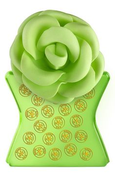 Bond No. 9 'Hudson Yards' Eau de Parfum available at #Nordstrom