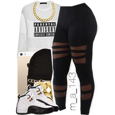 i love the taxi 12s ~, created by mindlesslyamazing-143 on Polyvore