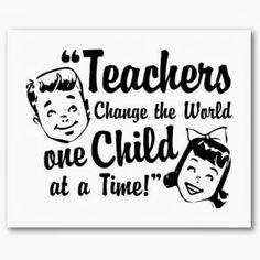 #oiplayschool