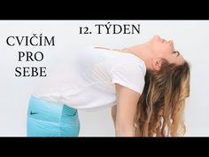 YouTube Namaste, Youtube, Pilates, Yoga, Long Hair Styles, Workout, How To Plan, Beauty, Tv