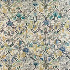 Search for Quilt or Duvet fabric from Curtains Made Simple's fabrics. Curtains Made Simple, Planning A Move, Old Building, Roman Blinds, Fibre, Curtain Fabric, Storage Spaces, The Selection, Duvet Covers