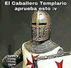 Best Memes, Funny Memes, Hilarious, Geek Meme, Just In Case, Crusader Knight, Jerusalem, Boruto, Wattpad