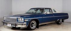 1976 Buick Electra Limited Landau Custom Classic Cars Usa, American Classic Cars, Jeep Cherokee Sport, Donk Cars, Caprice Classic, Buick Cars, Buick Electra, Buick Skylark, Buick Regal