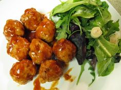 Family Chow – With Paleo Sweet and Sour Meatballs Recipe Sweet N Sour Meatball Recipe, Sweet And Sour Meatballs, Clean Recipes, Paleo Recipes, Paleo Food, Healthy Food, How To Read A Recipe, Paleo On The Go, Budget Meals