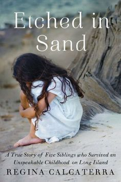 Etched in Sand by Regina Calcaterra, http://www.amazon.com/dp/B009NG18Z8/ref=cm_sw_r_pi_dp_6sIEtb1RJJRQY