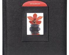 coralcoastphotolife on Etsy Memories Faded, Good Customer Service, Albums, Etsy Seller, Crafty, Creative