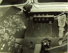 Hispano-Suiza, HA-200, Saeta