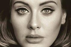 Imagem: Adele é a Artista do Ano da Antena 1!