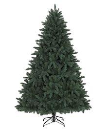 7 ft. Carson Cashmere Pine Christmas Tree at Menards®: 7 ft. Unlit ...