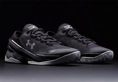 "Curry 2 Low ""Essential"" Release Date 