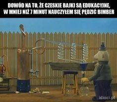 Very Funny Memes, Wtf Funny, Hilarious, Polish Memes, Funny Mems, I Love Anime, Pranks, Best Memes, Fnaf
