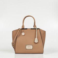 Tote bag - 10442 - Juanita Jo