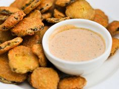 Sauced: Louisiana Remoulade