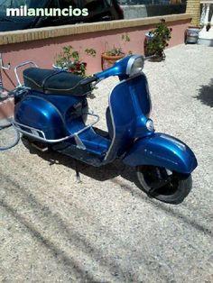 MIL ANUNCIOS.COM - Compra-venta de motos clásicas en Cádiz. Motos antigüas de ocasión en Cádiz.